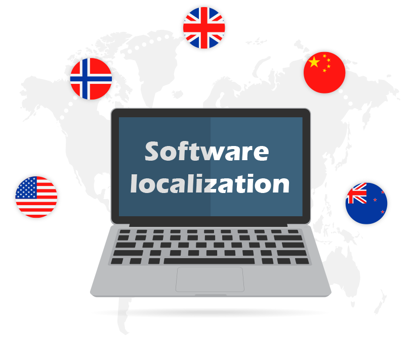 software-localization