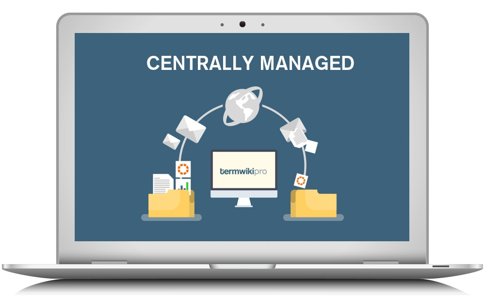 centrally-managed-available-anywhere