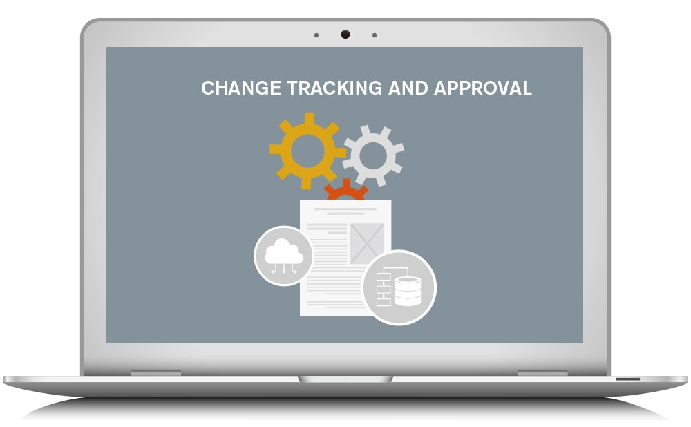 change-tracking-and-approval