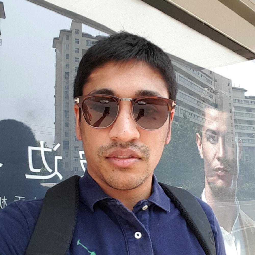 rajan-shah-1