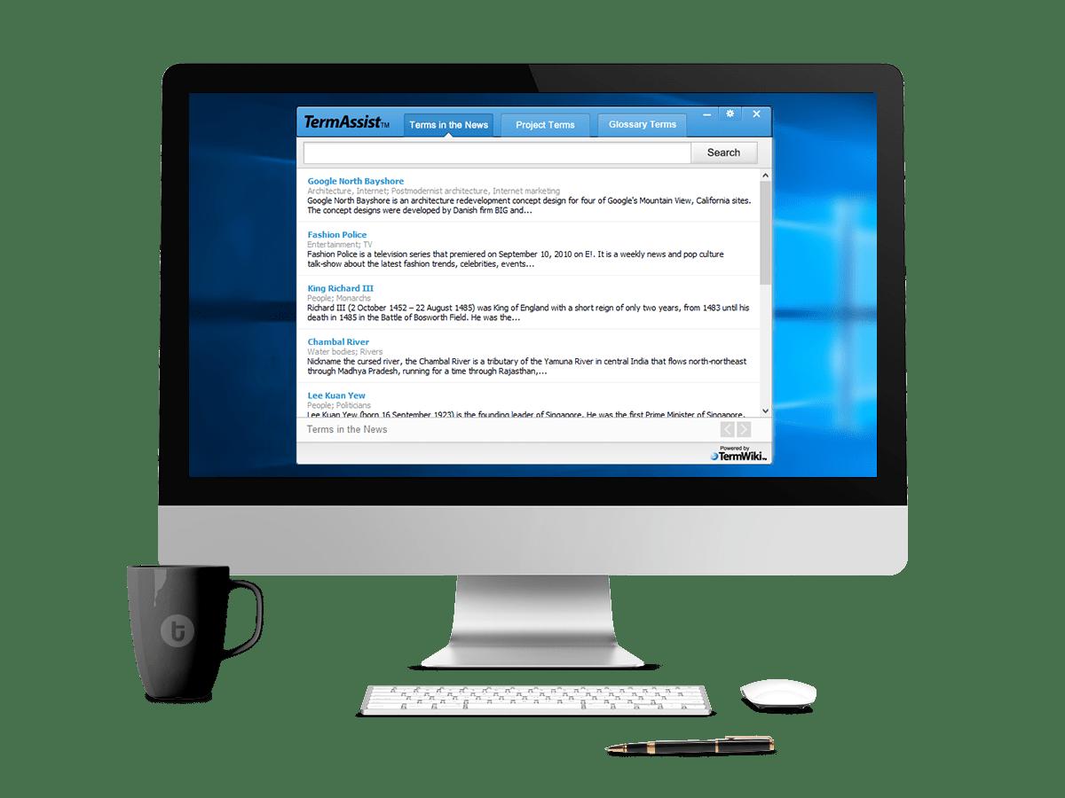 term-assist-mac