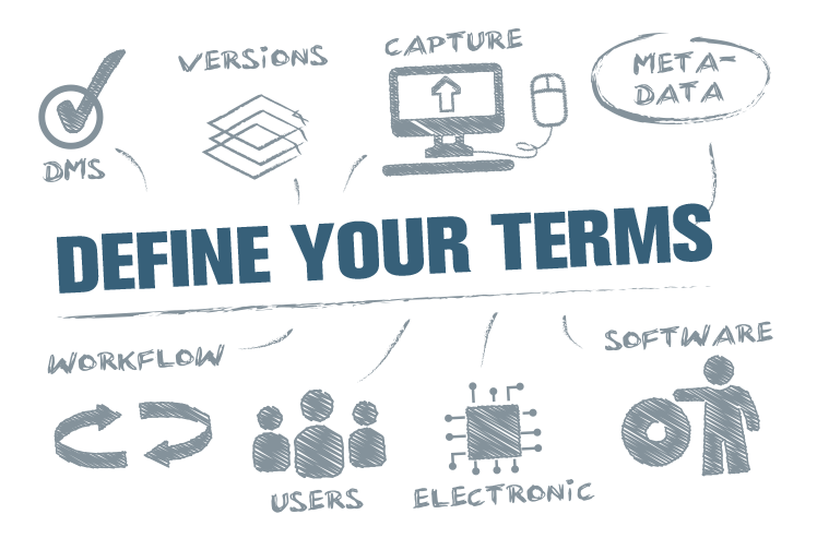 define-your-terms