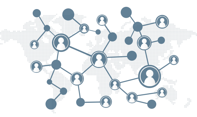member-management
