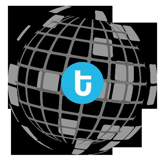 globe-photo-1