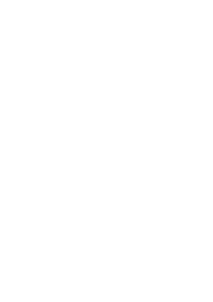track-icon